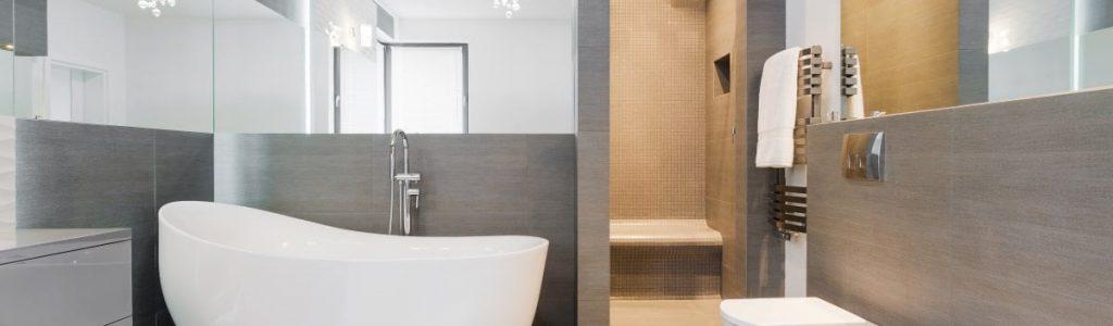 badfliesen-badgestaltung-sanitaer-ausstattung