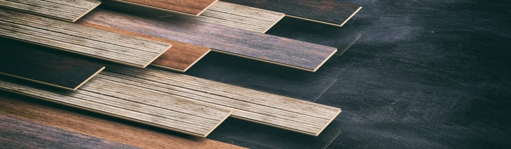 echtholzboden-laminatboden-laminat-bodenbelaege