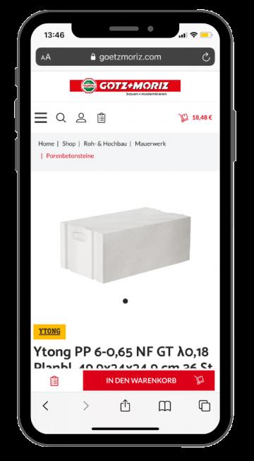 mockup-online-shop-smartphone-beytllen-online-baustoffe