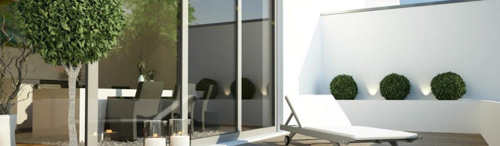 terrasse-terrassengestaltung-terrassenbeläge-stein-naturstein